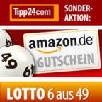lotto-jackpot-tipp24-sq