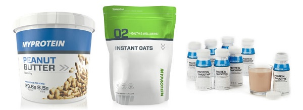 myprotein-rabatte-ibb