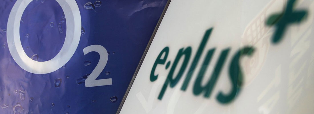 o2-eplus-header