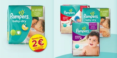 pampers-coupon-aktion-bb