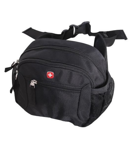 wenger travel hüfttasche beitrag