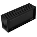 acme speaker klein