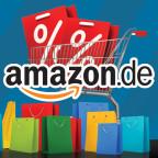 amazon-blitzangebote-144x144