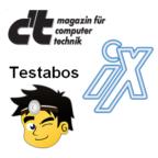 c't iX testabo bb 02