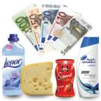 geld_zurueck-aktionen