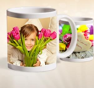 foto tasse mit eigenem foto gratis 4 99 versand. Black Bedroom Furniture Sets. Home Design Ideas