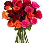 Blumenstrauß Lissy