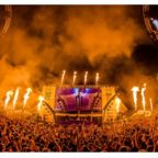 Festival Tickets BB