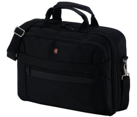 RV-Businesstasche Wenger Business 17''