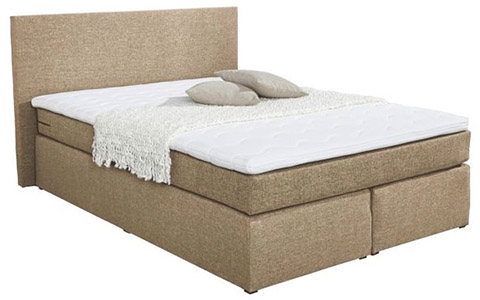 carryhome-Boxspringbett-xxxlshop