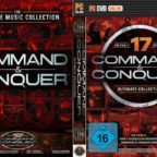 command-conquer-the-ultimate-collection-r2-gamecover-RTKrelated