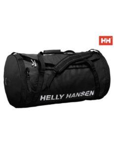 helly hansen reisetasche 90 l beitrag