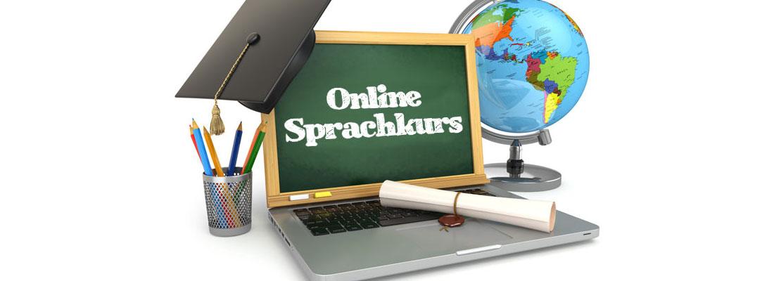 online-sprachkurse_header