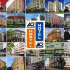 A&O Hotel