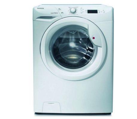 Hoover VT 614 D 23 Waschmaschine