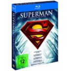 Superman Blu-ray box bb