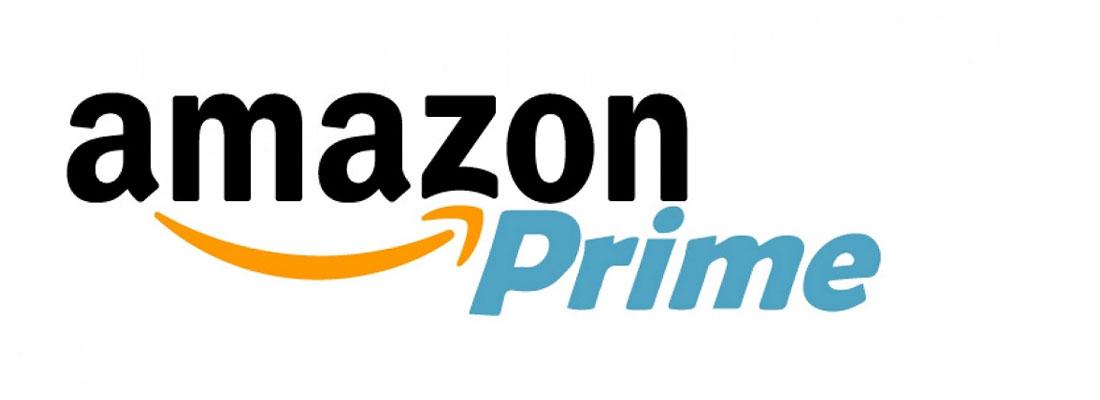 amazon-prime-header