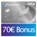 barclaycard-NewVisa-072015-sq