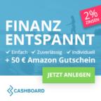 cashboard-amazon-sq