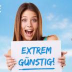 deutschlandsim-guenstig-summer-sale