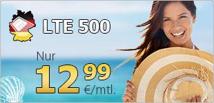 deutschlandsim-lte-500-summer
