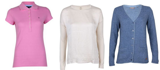 edc-esprit-damen-shirts