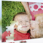 foto-puzzle-myprinting-kostenlos-sq