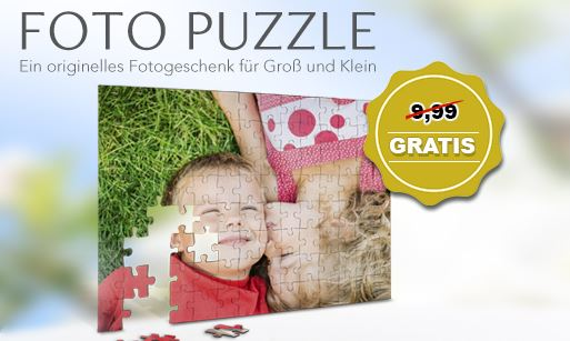 foto puzzle myprinting kostenlos