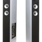 jamo-s626-esche-1-paar-weiss-standlautsprecher-stereo-hifi-heimkino-lautsprecher