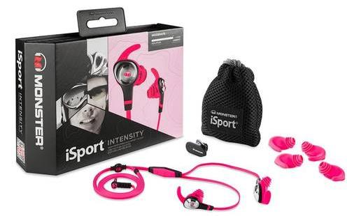 monster isport intensity bsp