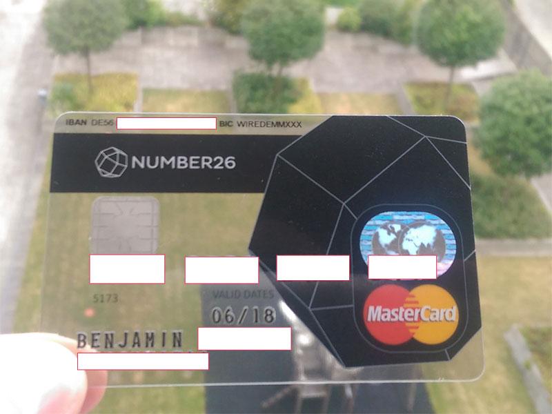 number26-mastercard.jpg