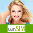 winsim-lady-sq