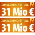 zwangsausschüttung-31-mio