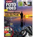 6 ausgaben chip foto video dvd bb