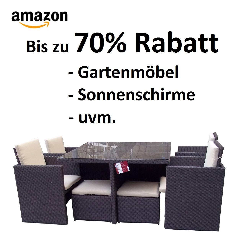 fantastisch gartenm bel bei amazon zeitgen ssisch die besten einrichtungsideen. Black Bedroom Furniture Sets. Home Design Ideas