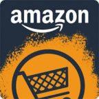 Amazon Underground BB