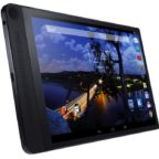 Dell Venue Tablet
