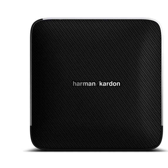 bluetooth lautsprecher harman kardon esquire nfc. Black Bedroom Furniture Sets. Home Design Ideas