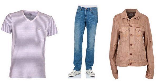 Jeans Direct Gutschein