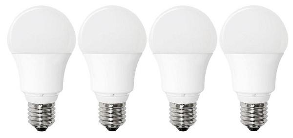 Mueller Licht LED 10 W IBB
