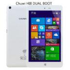 Original-8-Chuwi-HI8-Dual-boot-tablets-pc-font-b-Windows-b-font-8-1-Android