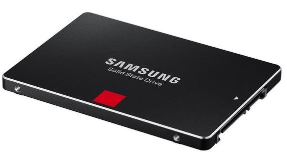 Samsung Basic MZ-7KE1T0BW 850 Pro