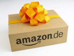 amazon-coupons-350