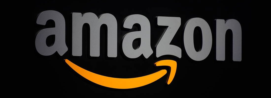 amazon-trade-in-header