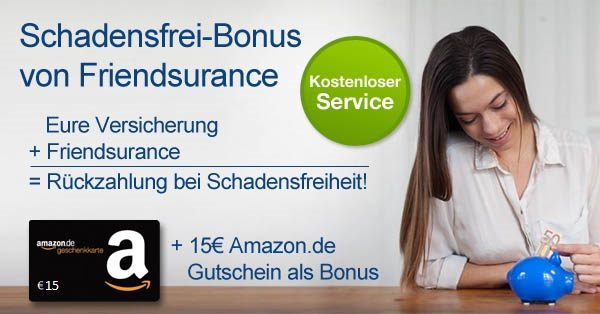 friendsurance-schadensfrei-bonus-deal-15