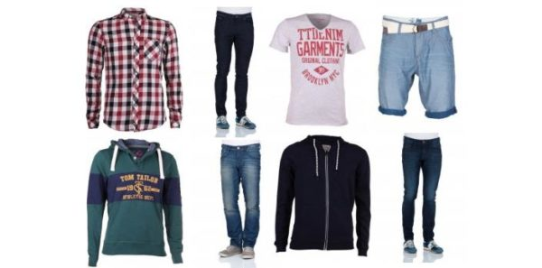jeansdirect tom tailor
