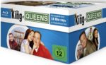 king of queens superbox