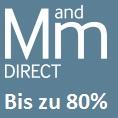 mandmdirect_ausverkauf_gratisversand bb