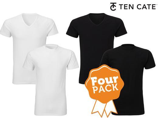 4er-pack-ten-cate-t-shirts