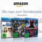 Amazon Blu-rays-Sonderpreis bb